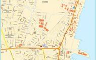 Cyprus City Map_26.jpg