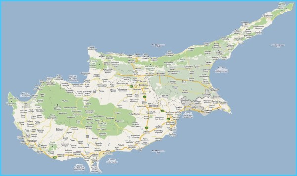 Cyprus Map Google _1.jpg