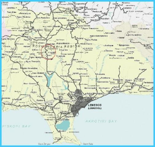 Cyprus Map Google _11.jpg