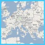 Cyprus Map Google _13.jpg