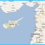 Cyprus Map Google _14.jpg
