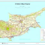 Cyprus Map Google _16.jpg