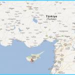 Cyprus Map Google _17.jpg
