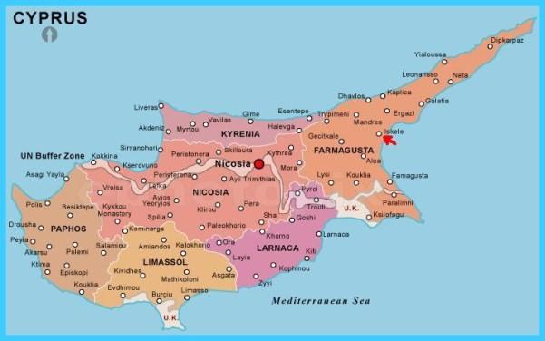 Cyprus Map Google _18.jpg