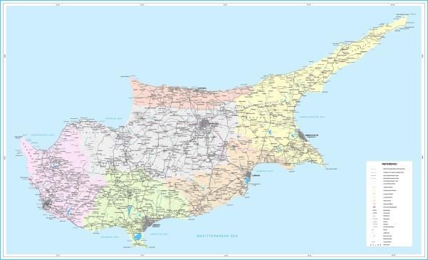 Cyprus Map Google _21.jpg