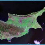 Cyprus Map Google _22.jpg