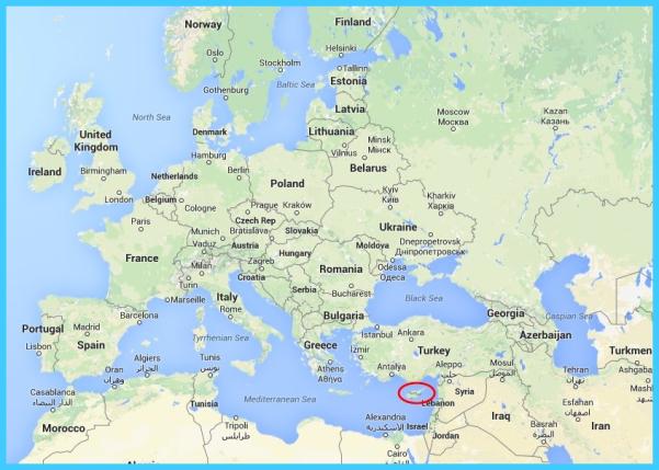 Cyprus Map Google _7.jpg