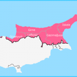 Cyprus Map With Counties _12.jpg