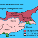 Cyprus Map With Counties _4.jpg