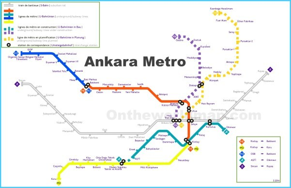 Cyprus Metro Map _1.jpg