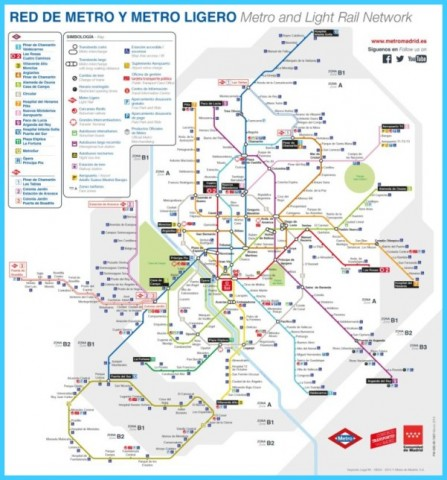Cyprus Metro Map _10.jpg