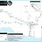 Cyprus Metro Map _16.jpg