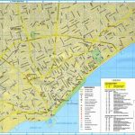 Cyprus Metro Map _25.jpg