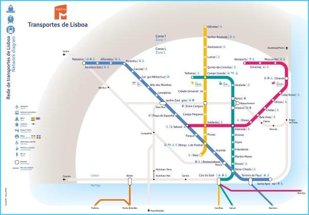 Cyprus Metro Map _3.jpg