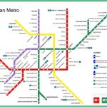 Cyprus Metro Map _4.jpg