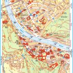 Detailed Map Of Austria With Cities _18.jpg