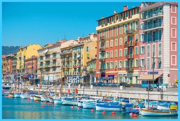 France Travel_15.jpg