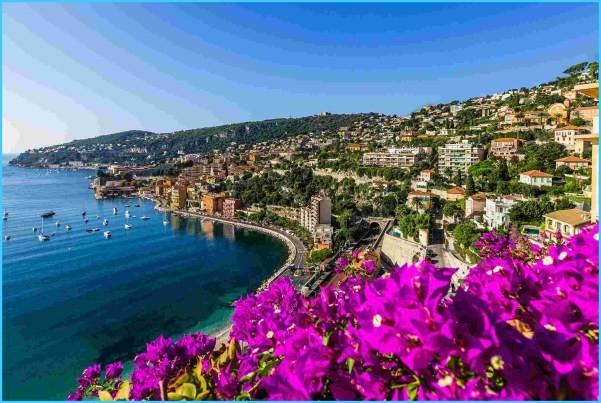 France Travel_19.jpg