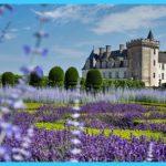 France Travel_3.jpg