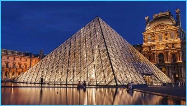 France Travel_31.jpg