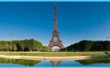 France Travel_32.jpg