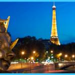 France Travel_33.jpg