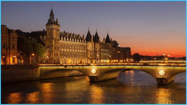 France Travel_6.jpg