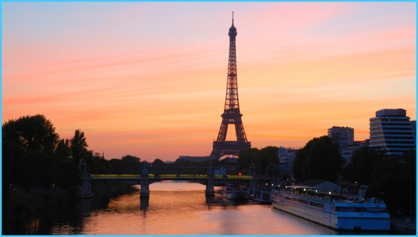 France Travel_9.jpg