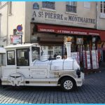 Getting Around Paris_0.jpg
