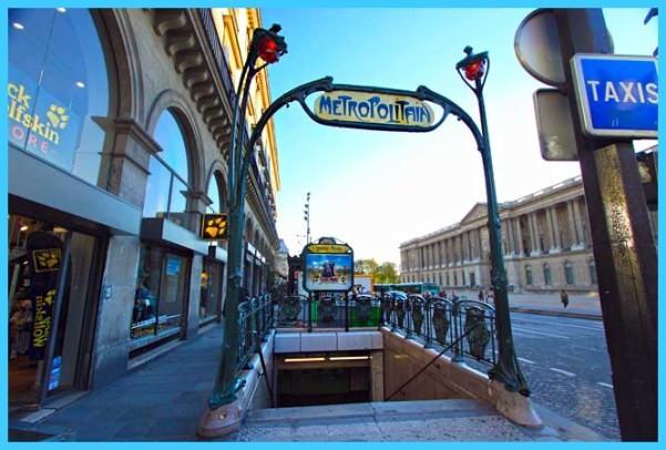Getting Around Paris_18.jpg
