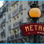Getting Around Paris_2.jpg