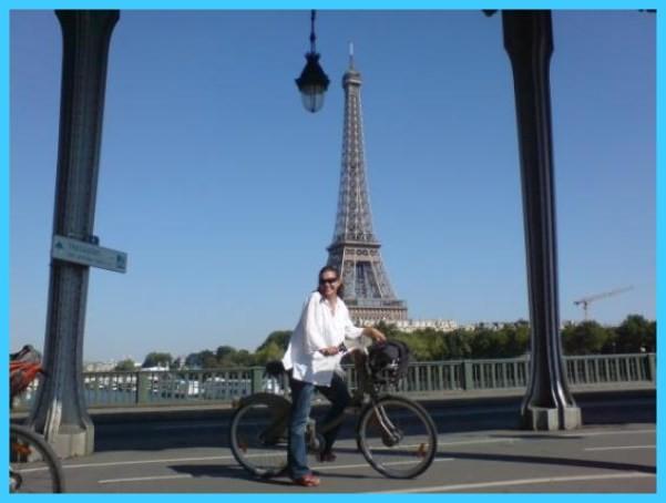 Getting Around Paris_23.jpg