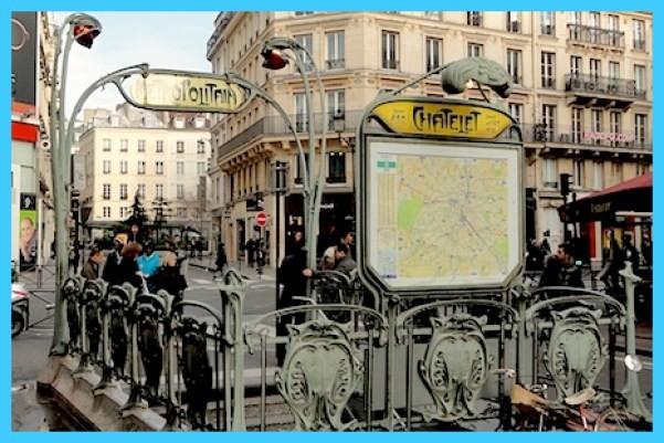 Getting Around Paris_8.jpg