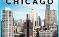 How to Travel in Chicago_10.jpg