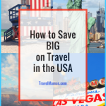 How to Travel in USA_17.jpg