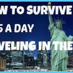 How to Travel in USA_8.jpg
