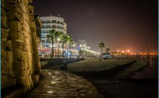 Larnaca City - Local Travel Information and City Guide_33.jpg
