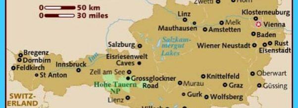 Map Of Austria In Europe_26.jpg