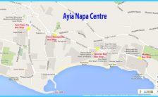 Map of Ayia Napa_10.jpg