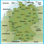 Map Of Germany And Austria With Cities_1.jpg