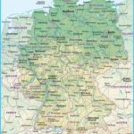 Map Of Germany And Austria With Cities_12.jpg
