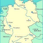 Map Of Germany And Austria With Cities_21.jpg