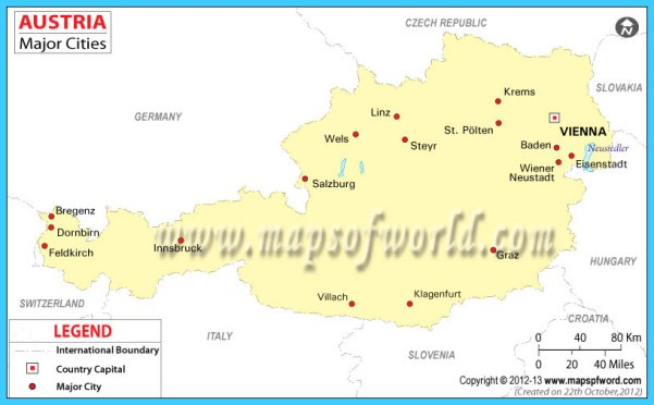 Map Of Germany And Austria With Cities_22.jpg