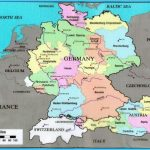 Map Of Germany And Austria With Cities_8.jpg