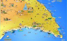 Map of Larnaca - Larnaca Map_20.jpg