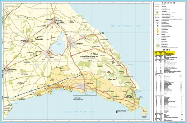 Map of Paralimni Paralimni Map_0.jpg