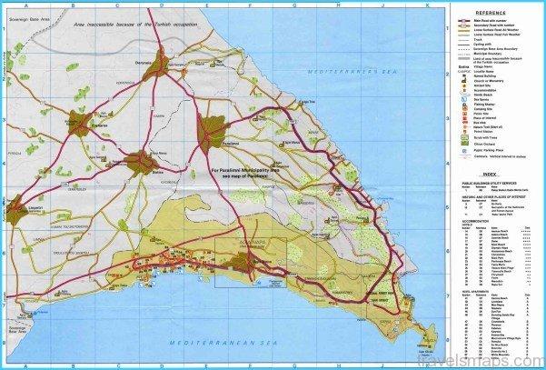 Map of Paralimni Paralimni Map_16.jpg