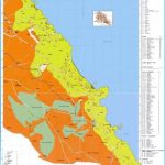 Map of Paralimni Paralimni Map_17.jpg