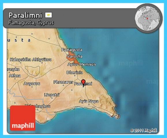 Map of Paralimni Paralimni Map_3.jpg