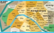 Map Of Paris Districts_22.jpg